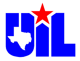 3rd - 6th UIL