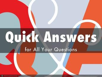 Q & A:  Deleting Patrons