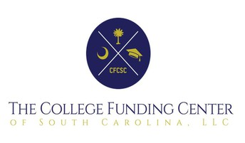The College Funding Center