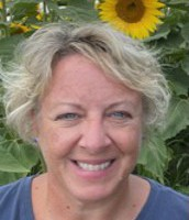 Ms. Fochler: School Counselor