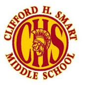 Attention Current 5th Grade Students - Robotics at SMART Middle School!