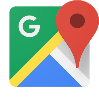 Tracking with Google Maps