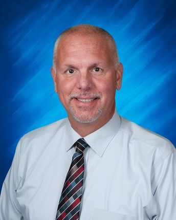 Olson Inducted to NDIAAA Hall of Fame