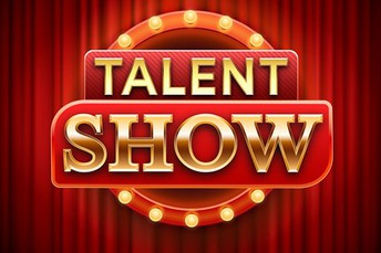 Get Ready for the Virtual Talent Show!