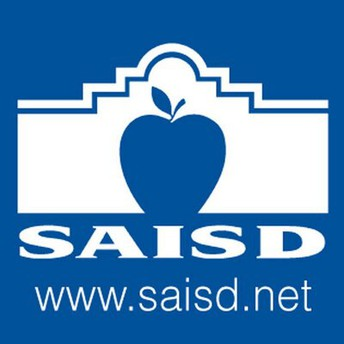 Social, Emotional and Academic Development (SEAD) and Restorative Practices Department