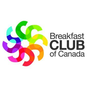 Breakfast Club Canada
