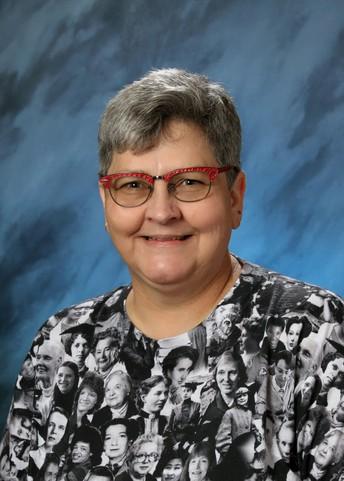 Mrs. Moldovan