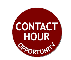 Contact Hours