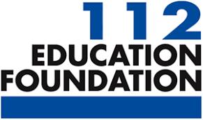 District 112 Education Foundation iRead!