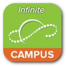 Parent Portal: Infinite Campus