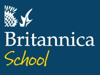 Britannica School - High School