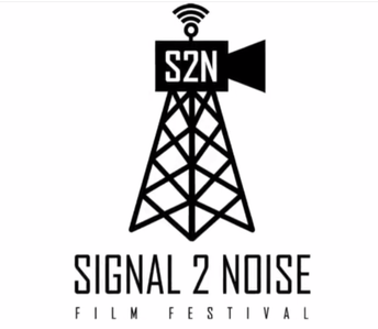 Signal-To-Noise 2021