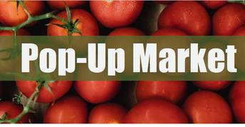 Madison PTA Sponsors December Mobile Food Pantry