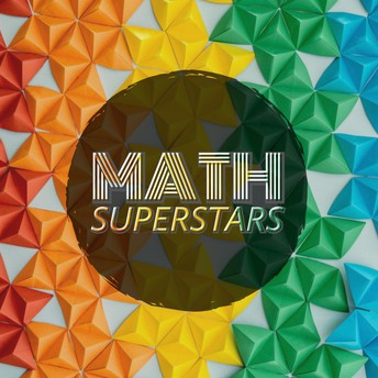 Math Superstars
