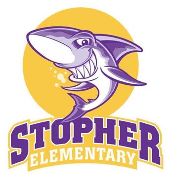 Stopher Elementary School