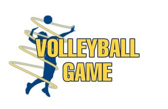 Volleyball - Varsity (Home) Senior Night