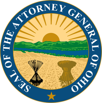 TWO SHS STUDENTS SELECTED FOR THE OHIO ATTORNEY GENERAL'S TEEN AMBASSADOR BOARD