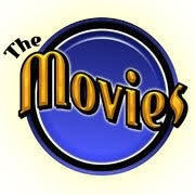 Movies at Meadville