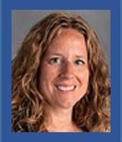 Rachel Irvin, Technology