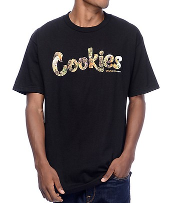 Marca De Cookies
