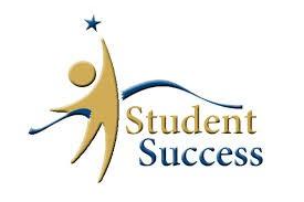 Student Success Handbook