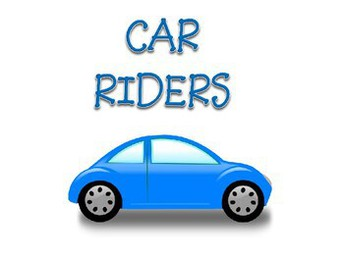 Car Riders