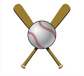 WISCONSIN LUTHERAN VIKINGS YOUTH BASEBALL CAMP FOR BOYS GRADES 2-8