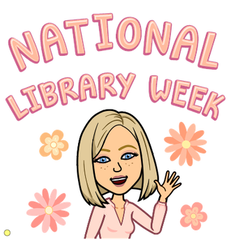 From our Librarian: