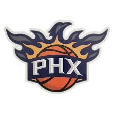 Suns vs. Knicks...