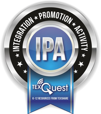 TexQuest Integration, Training, and Promotion