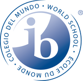 IB - October is CELEBRATING THE BILINGUAL CHILD MONTH