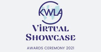 Congratulations VLA Students!