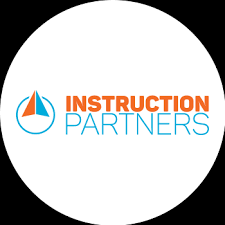 Instruction Partners