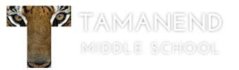 Reminder--Tamanend Today Club