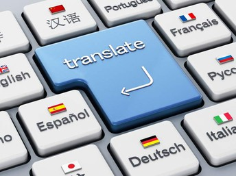 Translation now available