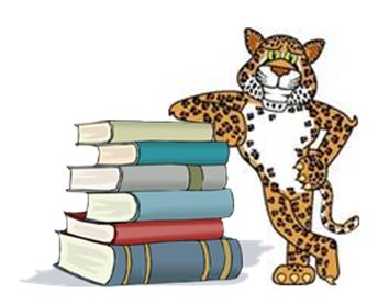 MANDATORY SUMMER READING FOR RISING 6TH GRADE STUDENTS