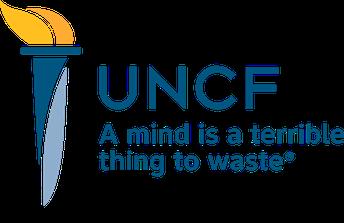 UNCF Scholarship Program