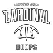 Cardinal Hoops