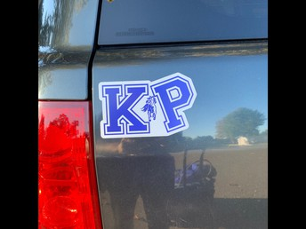 New Magnets -- $5 in the KP Office
