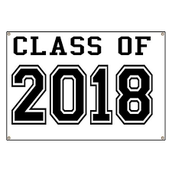 Graduation Planning Meeting for the Class of 2018