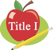 Title I Schoolwide Plan Webinar: April 6th
