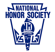 National and Rhode Island Induction