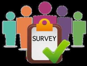 ESSER Funding Community Survey