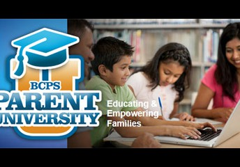 Parent Engagement: We Need Your Feedback!