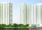 Some Practical Inquiries On Quick Approaches In Vivati Mulund Residential Projects In Mumbai