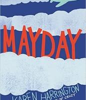 May Day by Karen Harrington