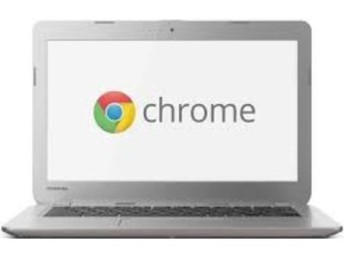Chromebooks and chargers