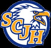 Sebastian Charter Junior High