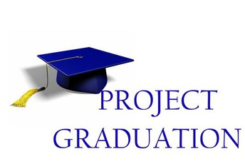 Project Grad Needs You!