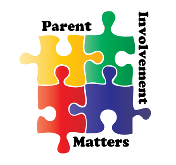 Parents! REMS invites you to join us during our Parent Workshops brought to you by Leticia Salas